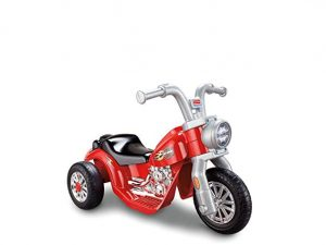Power wheels weight limit: select the best one for your